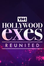Hollywood Exes: Reunited