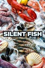 Silent Fish