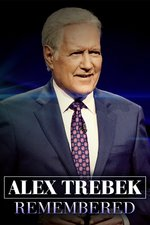 Alex Trebek, Remembered: A 20/20 Special