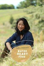 Palisa Anderson's Water Heart Food