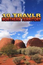 10 Travlr Northern Territory