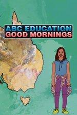 ABC Education Good Mornings