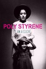 Poly Styrene - I Am A Cliche
