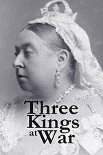 Three Kings at War