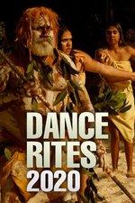 Dance Rites 2020