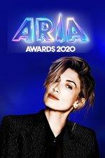 2020 Aria Awards