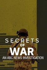 Secrets of War: An ABC News Investigation