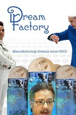 The Dreamfactory