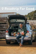 Adam Liaw's Road Trip For Good