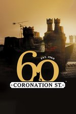 Coronation Street: 60 Unforgettable Years