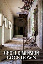 Ghost Dimension: Lockdown