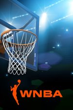 WNBA Basketball