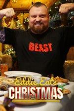 Eddie Eats Christmas