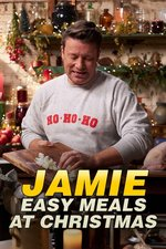 Jamie: Easy Meals at Christmas