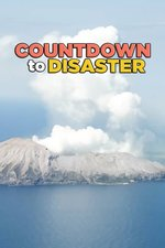 Countdown to Disaster