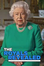 The Royals Revealed