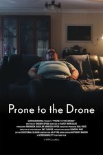 Prone To The Drone