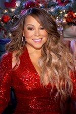 Mariah Carey; Andrew Rannells; José Feliciano