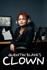 Quentin Blake's Clown