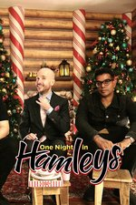 One Night in Hamleys
