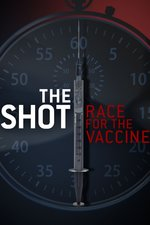 The Shot: Race for the Vaccine -- A Special Edition of 20/20