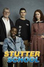 Stutter School