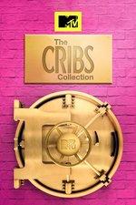 MTV Cribs Collection