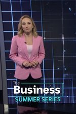 The Business - Summer Series