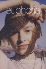 Euphoria: F... Anyone Who's Not a Sea Blob