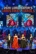 2020 Lord Mayor's Christmas Carols