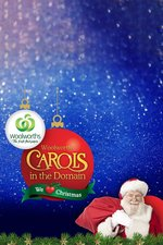 Woolworths' Carols in the Domain