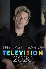The Last Year of Television 2020