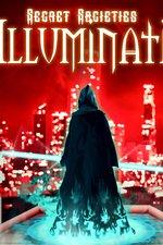 Secret Societies: Illuminati