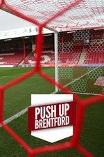 Push Up Brentford