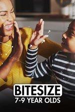 Bitesize: 7-9 Year Olds