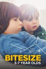 Bitesize: 5-7 Year Olds