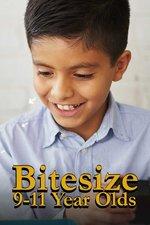 Bitesize: 9-11 Year Olds
