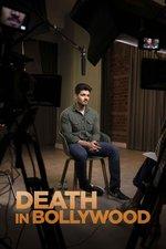 Death in Bollywood