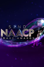 52nd Annual NAACP Image Awards