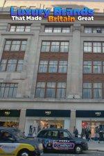 Luxury Brands That Made Britain Great