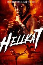 HellKat