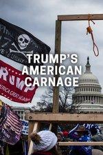 Trump's American Carnage