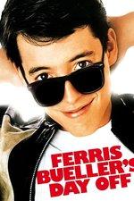 Ferris Bueller's Day Off from AMC