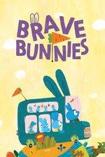 Brave Bunnies
