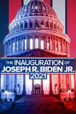 The Inauguration of Joseph R. Biden Jr. -- An ABC News Special