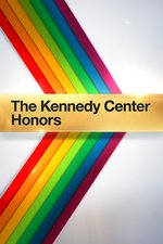 The 43rd Annual Kennedy Center Honors