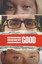 Inherent Good