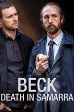 Beck: Death in Samarra