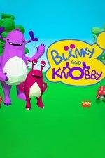 Blinky & Knobby
