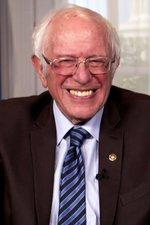 Bernie Sanders; Abby Phillip; Sarah Thawer